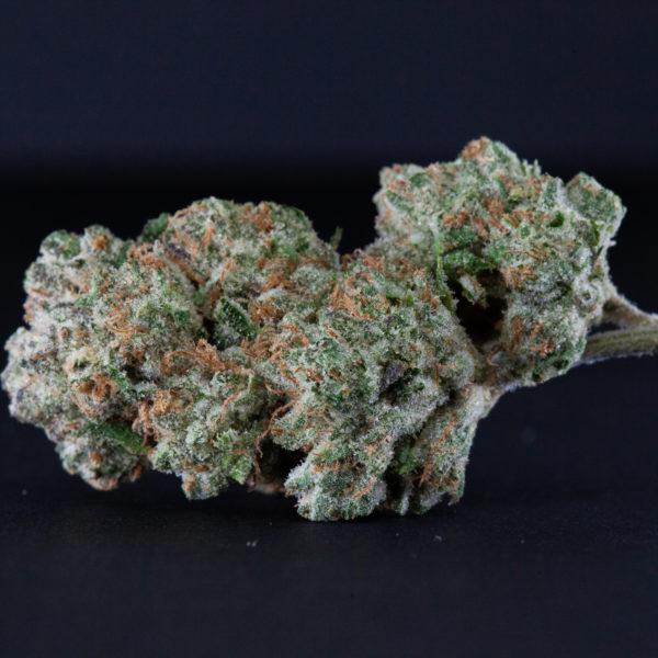 Casper OG - Lucy Sky Cannabis Boutique