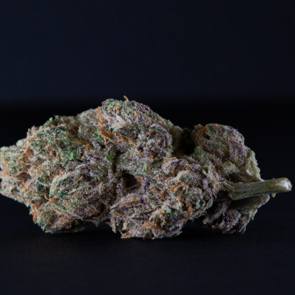 Tahoe OG - Lucy Sky Cannabis Boutique