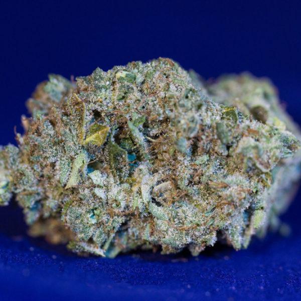Sour Joker - Lucy Sky Cannabis Boutique